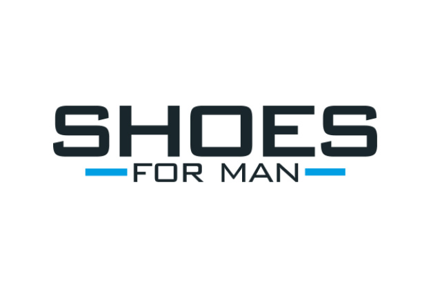 Shoes for Man